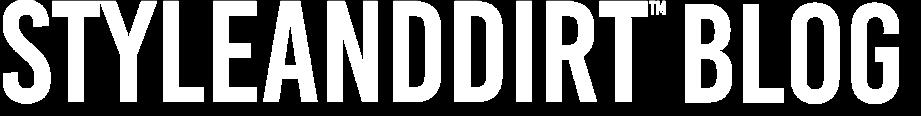 StyleAndDirt Blog